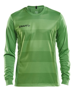Craft Progress Green (Shirt)