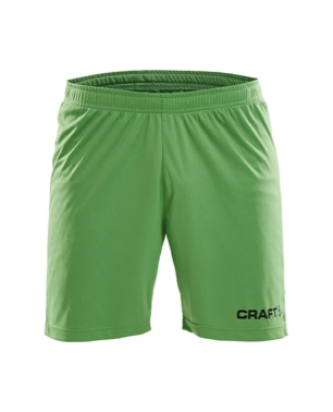 Craft Progress Green (Shorts)