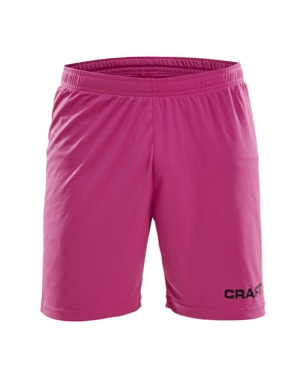 Craft Progress Pink (Shorts)