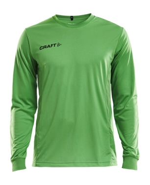 Craft Squad Green (Shirt)