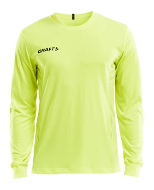Craft Squad Light Green (Shirt)
