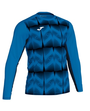 Joma Derby IV Blue (Shirt)