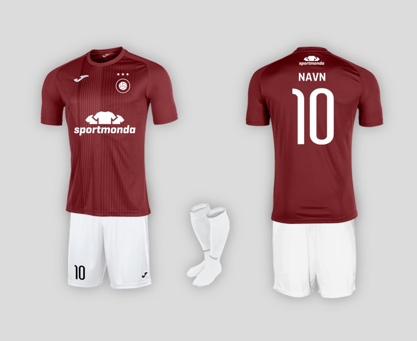 Football Jerseys With Print Design And Buy Your Teams Next Football Jerseys